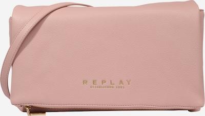 REPLAY Tasche in pink / rosa, Produktansicht