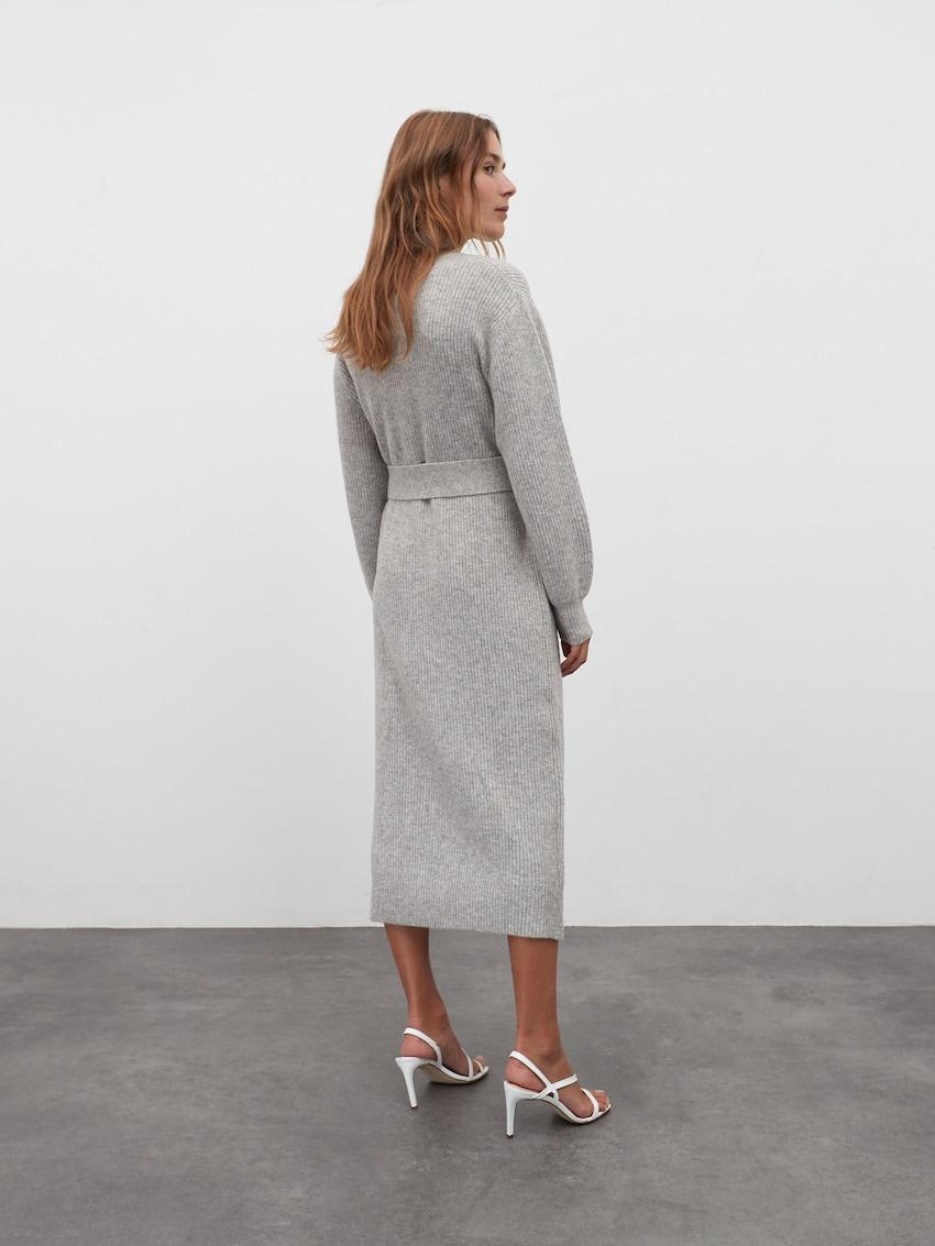 Kleid 'Silvie'