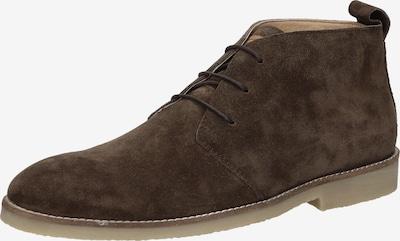 SANSIBAR Chukka Boots in de kleur Bruin, Productweergave