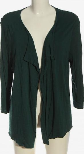 LERROS Cardigan in L in grün, Produktansicht