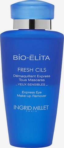 Ingrid Millet Make-up Entferner 'Fresh Cils Eye' in
