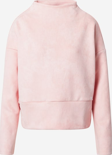 ROXY Sportief sweatshirt 'DREAM' in de kleur Rosé, Productweergave