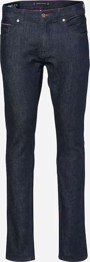 TOMMY HILFIGER Jeans 'BLEECKER' in blue denim, Produktansicht