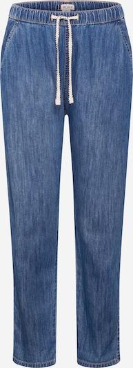 ROXY Jeans 'SLOW SWELL' in blau, Produktansicht