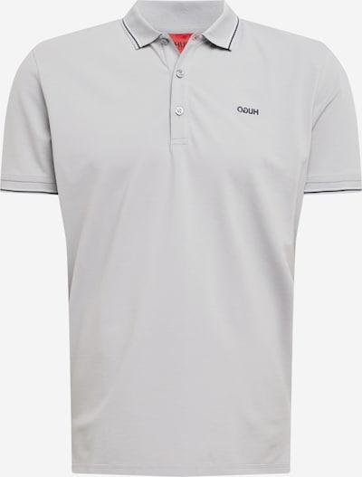 Marškinėliai 'Dinoso' iš HUGO, spalva – tamsiai mėlyna / pilka / balta, Prekių apžvalga