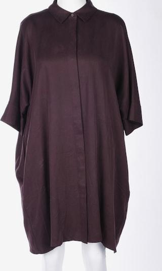 COS Kleid in M in lila, Produktansicht