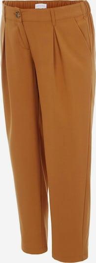 Kelnės 'MLHIRA' iš MAMALICIOUS , spalva - ruda, Prekių apžvalga