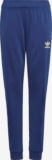 ADIDAS ORIGINALS Broek in de kleur Royal blue/koningsblauw, Productweergave