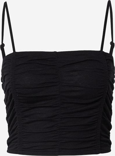 LeGer by Lena Gercke Top 'Elva' in Black, Item view