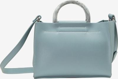 usha WHITE LABEL Handtasche in opal, Produktansicht