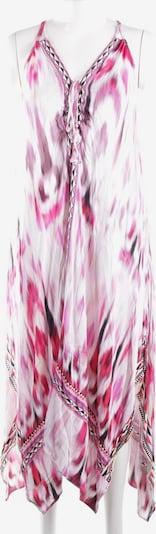 Hale Bob Kleid in M in weiß, Produktansicht