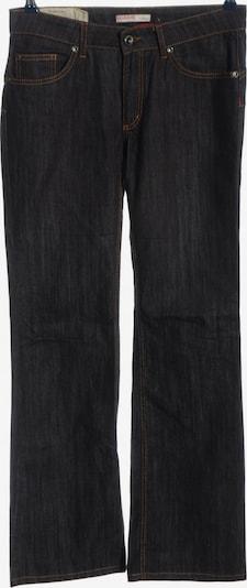 LIU JO JEANS Hüftjeans in 30-31 in schwarz, Produktansicht