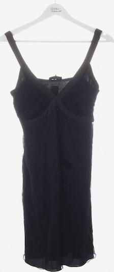 ESPRIT Abendkleid in M in schwarz, Produktansicht
