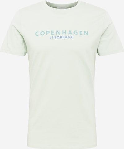 Lindbergh Paita 'Copenhagen' värissä vaaleanvihreä, Tuotenäkymä
