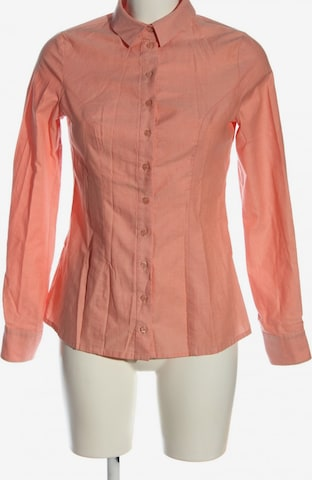 NIFE Blouse & Tunic in S in Pink