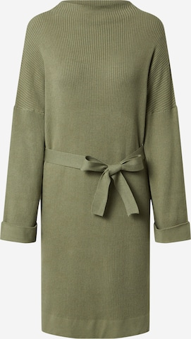 EDITED Kjoler 'Nata' i grønn