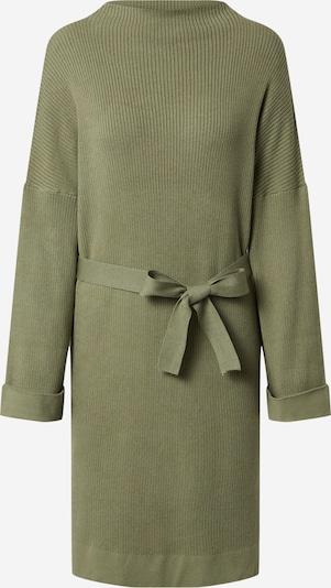 EDITED Dress 'Nata' in Green, Item view