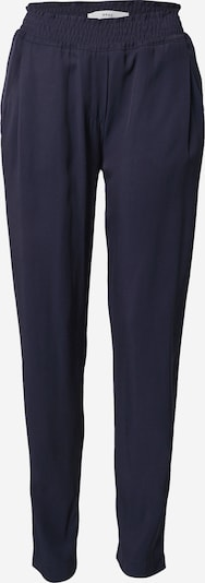 Pantaloni con pieghe 'MORRIS' BRAX di colore blu scuro, Visualizzazione prodotti