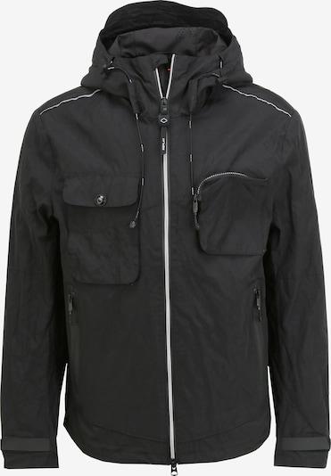 REPLAY Jacke in schwarz, Produktansicht