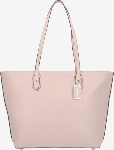 JOOP! Jeans Shopper Tasche in pink, Produktansicht