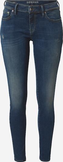 DENHAM Jeans 'BLFMIR' in dunkelblau, Produktansicht