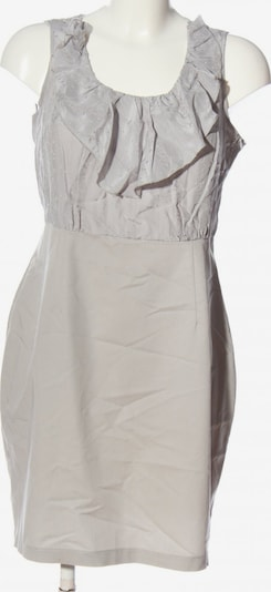 adl Dress in L in Wool white, Item view