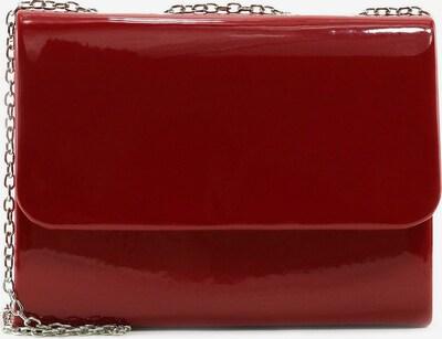 TAMARIS Pikkulaukku 'Amalia' värissä verenpunainen, Tuotenäkymä