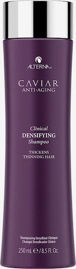 Alterna Haarshampoo 'Densifying' in transparent, Produktansicht