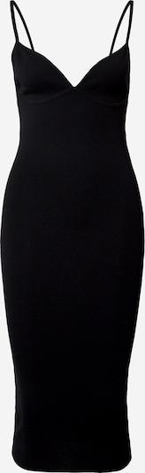 Bardot Dress 'LIZ' in Black, Item view