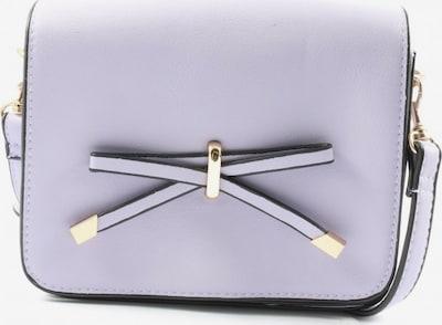 Bijou Brigitte Minitasche in One Size in hellgrau, Produktansicht