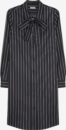 SEIDENSTICKER Kleid ' Schwarze Rose ' in schwarz, Produktansicht