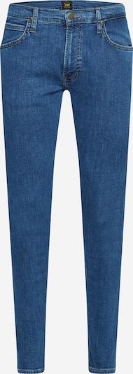 Džinsai 'Luke' iš Lee , spalva - tamsiai (džinso) mėlyna, Prekių apžvalga