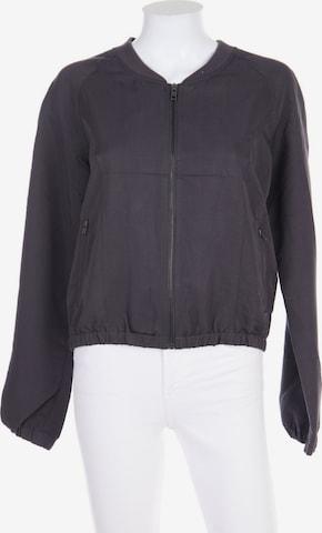 OBJECT Jacket & Coat in XL in Grey