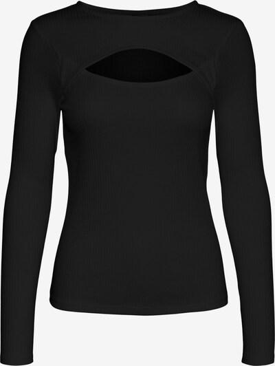 VERO MODA Majica 'Polly' u crna, Pregled proizvoda