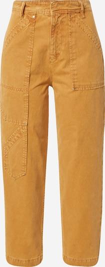 AllSaints Cargo Pants 'Dessa' in Cognac, Item view