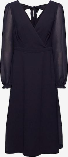 Esprit Collection Kleid in marine, Produktansicht