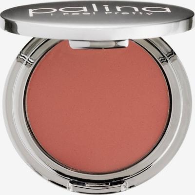 Palina Blush 'I Feel Pretty' in, Item view