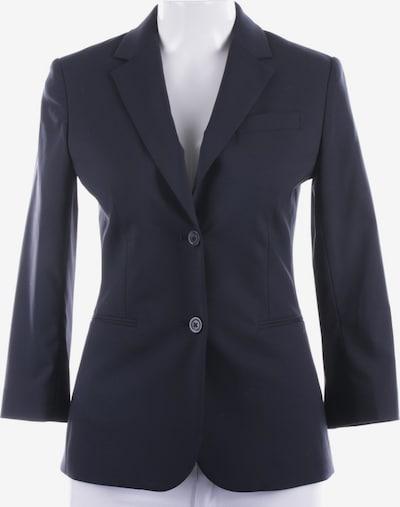 THE ROW Blazer in XS in Dark blue, Item view