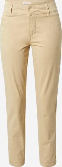 Part Two Pantalon 'Soffys' en beige, Vue avec produit