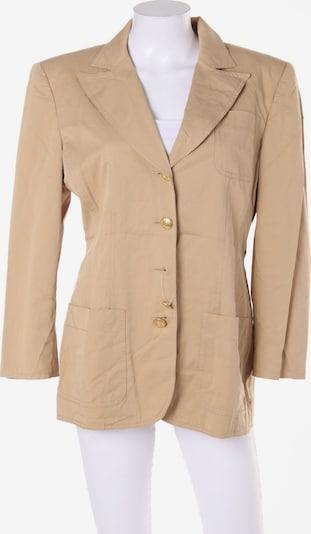 Rena Lange Jacket & Coat in L in Camel, Item view
