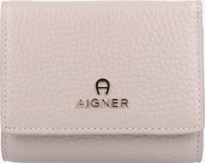 AIGNER Geldbörse in rosa, Produktansicht