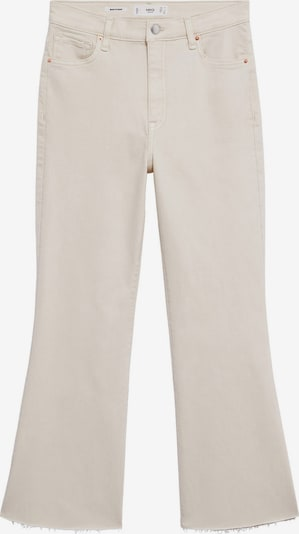 Jeans 'Sienna' MANGO pe nud, Vizualizare produs
