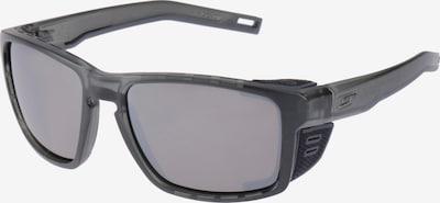 Julbo Sportbrille 'Shield' in schwarz, Produktansicht