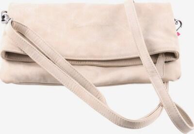 Fritzi aus Preußen Bag in One size in Wool white, Item view