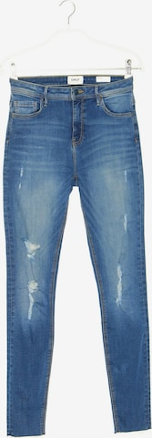 ONLY Jeans in 28 x 34 in Blue