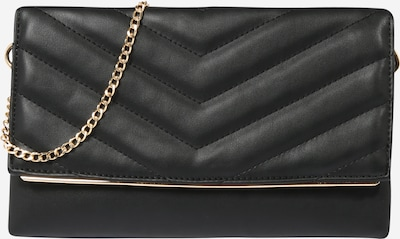 Dorothy Perkins Crossbody bag in Black, Item view