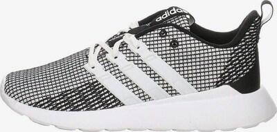 ADIDAS Sneaker 'Questar Flow K' in schwarz / weiß, Produktansicht