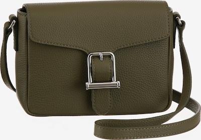 BOSS Casual Crossbody Bag in Dark green, Item view