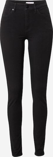 s.Oliver Vaquero en negro, Vista del producto
