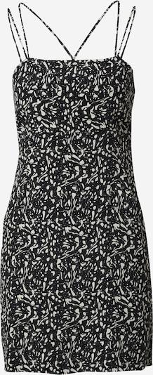 LeGer by Lena Gercke Dress 'Gemma' in Brown, Item view